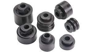 compressor rubber